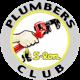 plumber club